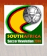 Soccer Revolution 2010