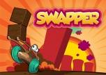 Swapper