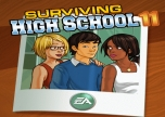Surviving High School 11