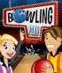 I-play Bowling Android HD