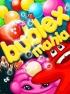 Bubble X Mania