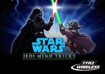 Star Wars: Jedi Mind Tricks