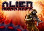 Alien_Massacre