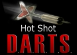 HOT SHOT D.A.R.T.S