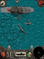 Silent Hunter : U-boat Aces