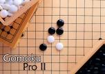 Gomoku Pro II