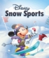 Disney Snow Sport