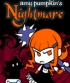 Amy Pumpkins Nightmare