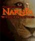 Cronicile din Narnia: Calatorie pe Mare cu