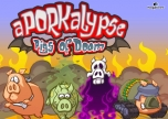 Aporkalypse - Pigs of Doom