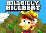 HillBillyHilbert