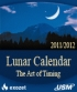 Lunar Calendar 2011/2012 - The Art of Timing