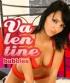 Valentine Bubbles soft