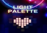 Light Palette