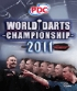 PDC World Darts Championship 2011