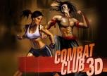 Combat Club 3D