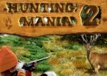 Hunting Mania 2