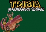 Tribia Prehistoric Tribes