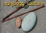 Mahjongg Solitaire Pro