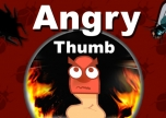 Angry Thumb - Android Version