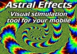 Astral Effects - ANDROID