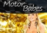 Motor Babes