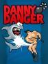 Danny Danger: Diver