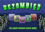 Be Zombied