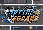 Sprint Escape