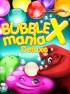 Bubble X Mania Deluxe
