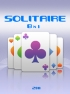 Solitaire 8-in-1 2011