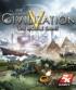 Sid Meier's Civilization V The Mobile Game
