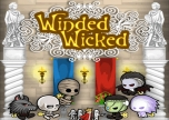 Winded Wicked