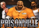 Prisonville