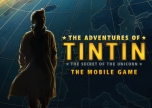 The Adventures of Tintin: The Secret of the Unicorn - The Mobile Game