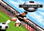 Table Football XL