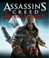 Assassin's Creed(R) Revelations