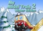 My Model Train 2