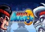 Office Avenge