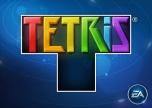 Tetris - New