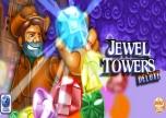 Jewel Towers Deluxe