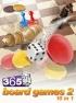 365 Board Games 2