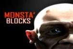 MonstaBlocks