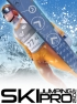 Ski Jumping Pro 2012