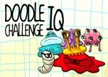 DoodleIQChallenge