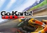 Go-Karts 3D