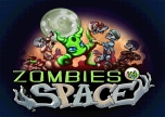 Zombies in Space