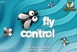 FlyControl