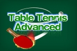 TableTennisAdvanced
