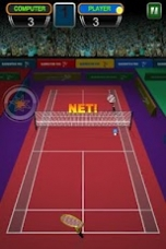 BadmintonAdvancedPro